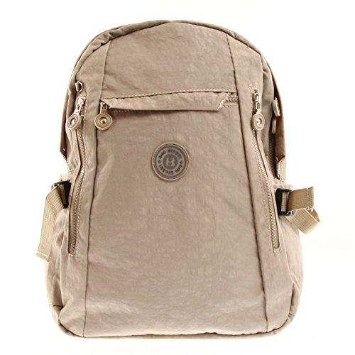 bag-street-womens-backpack-beige-stone-coloured