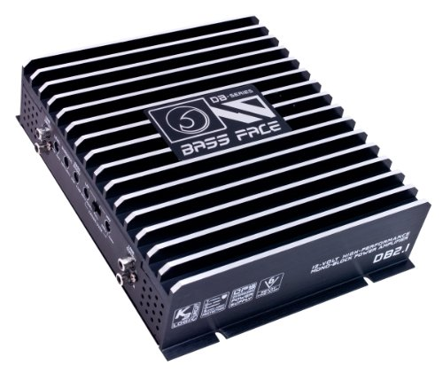 bass-face-db21-800w-stereo-2-channel-car-amplifier