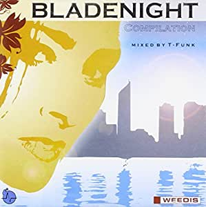 Bladenight Compilation