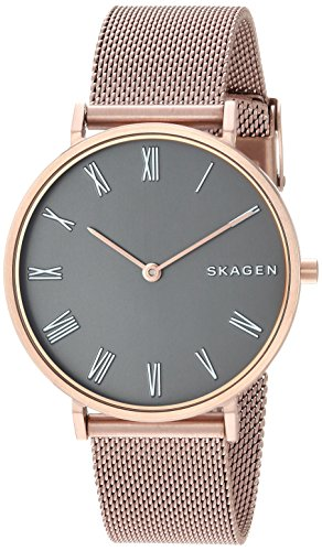 Skagen Women's Watch SKW2675