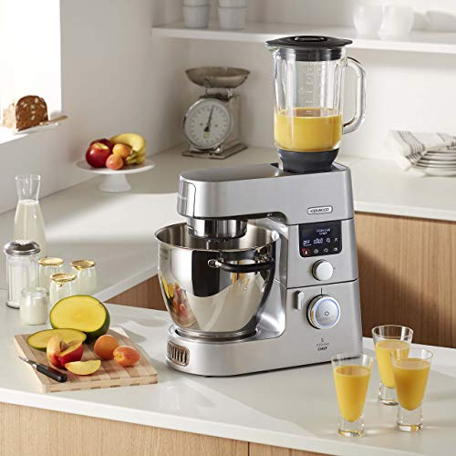 Kenwood Cooking Chef KCC9060S