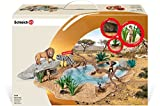 Schleich - 42258.0 - Point D'eau