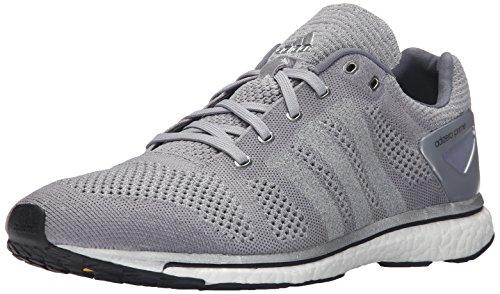 Adidas Performance Adizero Prime Ltd Running Shoe Mid Grey/Silver/White