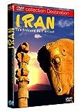 Destination : Iran