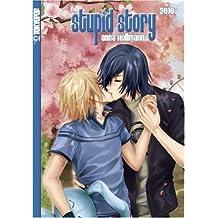 Stupid Story Kalender 2010