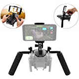 Hand Gimbal-Halter-Behälter für DJI Mavic Pro Drone