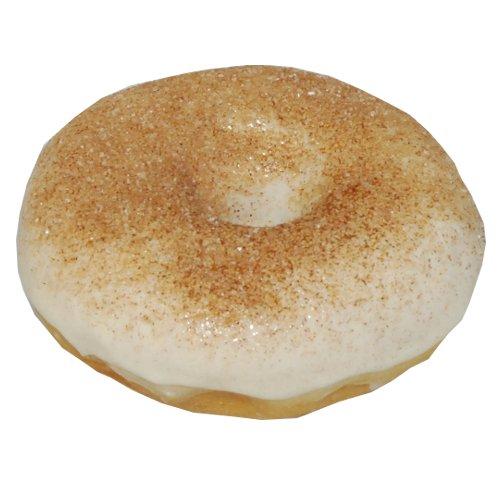 8er-box-frische-donuts-zimt-zucker-gefullt