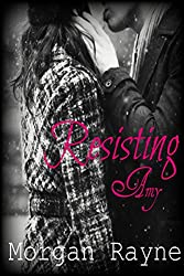 Resisting Amy (Spring Towers Series Book 4)