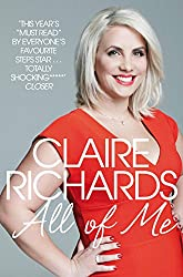 All Of Me: My Story (English Edition)