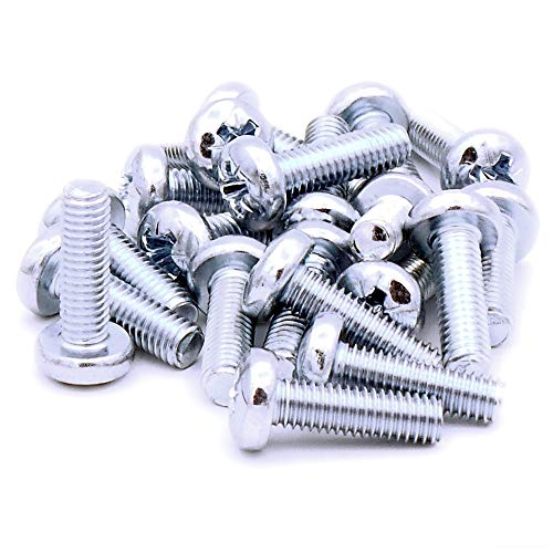 Tap & Die Tools 65mm X 4 Metric Hss Right Hand Thread Tap M65 X 4.0mm Pitch To Suit The PeopleS Convenience