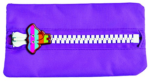 large-purple-rascals-canvas-pencil-case-alamo-the-alligator