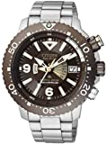 Citizen Promaster Diver Funk BY2000-55W