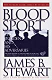 Best Simon & Schuster American Sports - Blood Sport: The Truth Behind the Scandals in Review