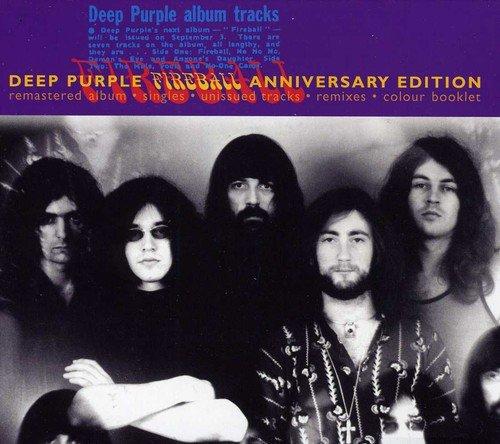 fireball-25th-anniversary-edition