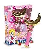 Giochi Preziosi Sailor Moon Scettro Lunare  TV