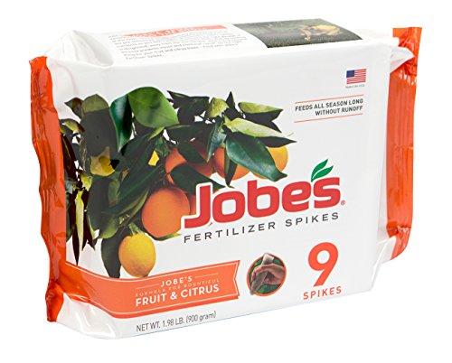 jobe-de-frutas-y-citricos-fertilizante-picos-9-12-12-tiempo-liberacion-fertilizantes-para-todos-los-