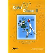 Cabri Classe II