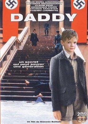 Daddy [FR Import]