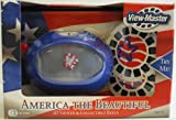 Viewmaster America the Beautiful