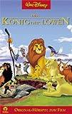 Der König der Löwen [MC] [Musikkassette]
