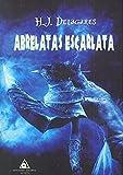 Best Abrelatas - Abrelatas escarlata Review