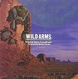 Songtexte von Michiko Naruke - WILD ARMS Original Game Soundtrack