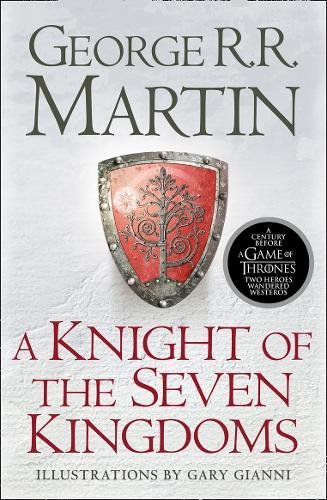 A-Knight-of-the-Seven-Kingdoms-Song-of-Ice-Fire-Prequel