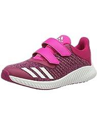 adidas FortaRun CF K, Zapatillas Infantil