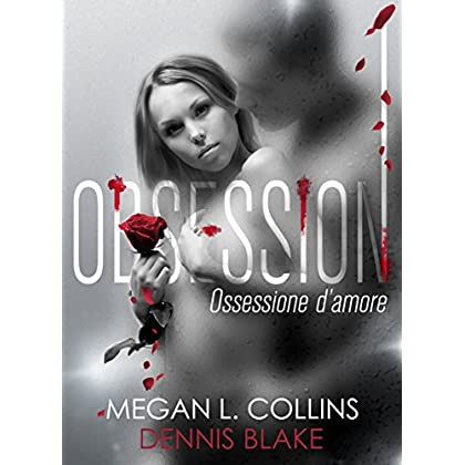 Obsession - Ossessione D'amore