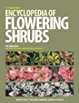 The Timber Press Encyclopedia of Flow...