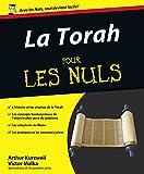 Image of La Torah pour les Nuls