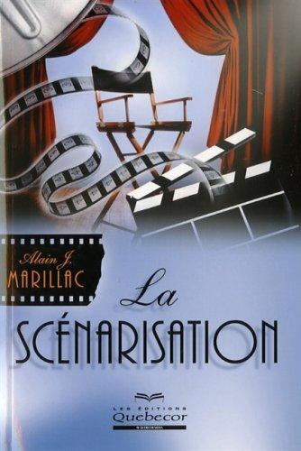 scenarisation-la
