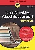 ISBN 9783527714278