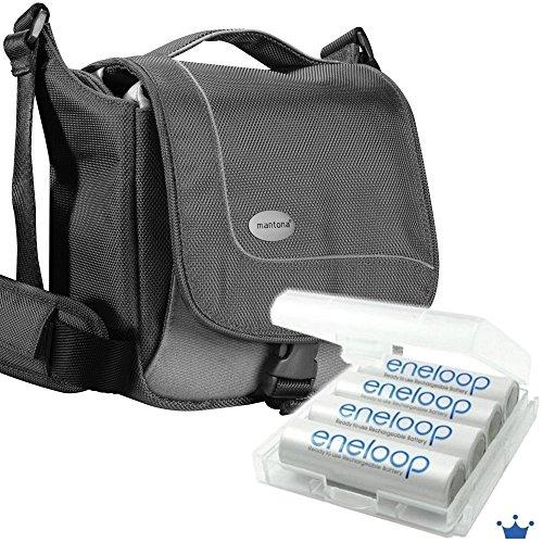 kit-mantona-sportsbag-sanyo-eneloop-aa-mignon-accu-batterien-neueste-generation-kronchen-hr-3utga-mi