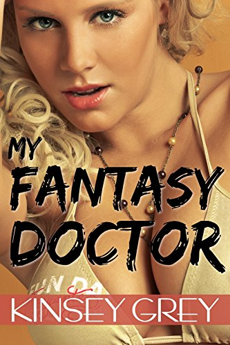Doctor fetish story free