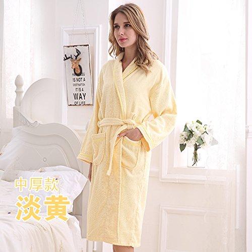 lpkone-le-coton-peignoir-serviette-robe-amants-hommes-et-femmes-peignoir-adulte-en-coton-epais-hotel