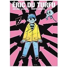 Eric du Turfu
