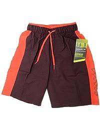 Speedo HYBRID RIPSTOP BOYS XSMALL 8-068877175 Junior Badehose Boardshorts swim Shorts Badeshorts