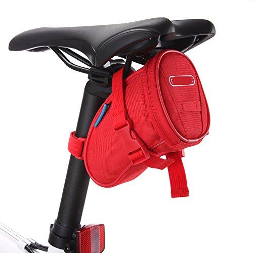 Fahrrad Lenker Taschen Radfahren Ausrüstung - Style 2