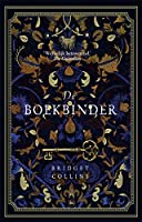 De boekbinder