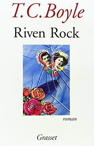 Riven Rock
