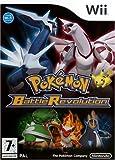 Pokémon Battle Revolution [Importación francesa]