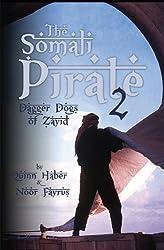 The Somali Pirate 2 (The Somali Pirate Trilogy)