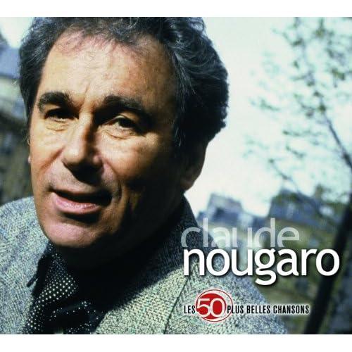 Nougayork (Live à l'Olympia /1995)