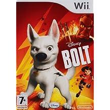 Disney's Bolt [UK Import]