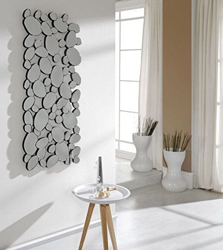 Espejos-de-cristal-moderno-Modelo-PIEDRAS-Vestidor