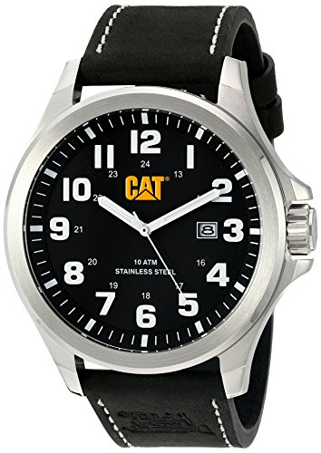 Montre - Caterpillar - PU14134111