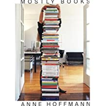 Anne Hoffman : Mostly Books