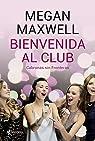 Bienvenida al club Cabronas sin Fronteras  par Maxwell