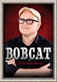 Bobcat Goldthwait: You Don't Look the Same Either [DVD] [2011] [Region 1] [US Import] [NTSC]